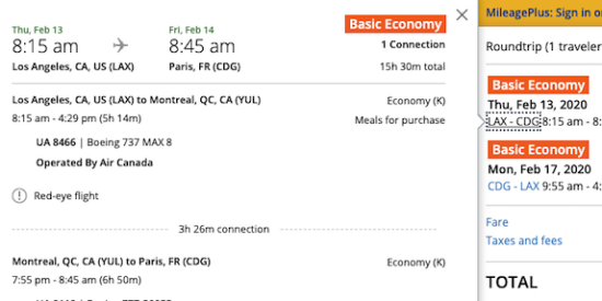 cheap-flight-from-los-angeles-to-paris-285-roundtrip-on-air-canada-swiss