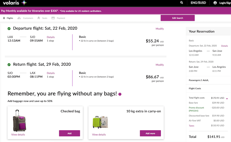 cheap-flight-from-los-angeles-to-san-jose-costa-rica-142-roundtrip-on-volaris