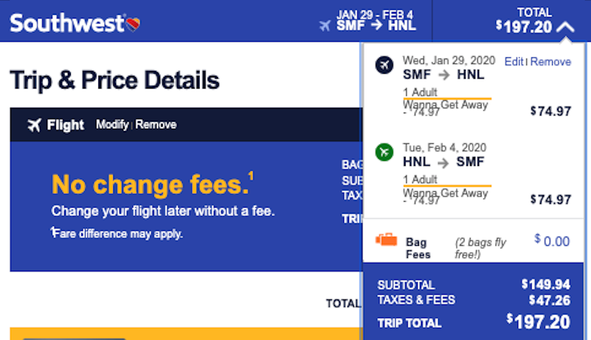 cheap-flight-from-sacramento-to-honolulu-hawaii-for-198-roundtrip-on-southwest