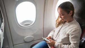 Alt tag not provided for image https://blog.airfarewatchdog.com/uploads/sites/26/2019/09/business-traveler-checking-iphone-300x169.jpg