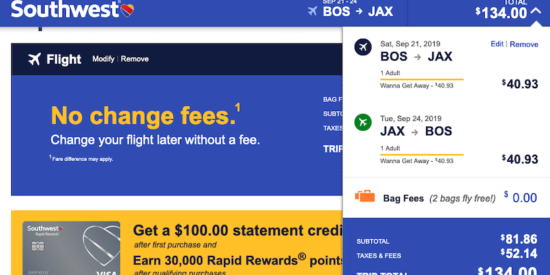 cheap-flight-from-boston-to-jacksonville-134-roundtrip-on-southwest