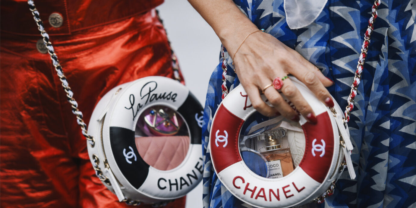 Chanel-Lifesaver-Purse-2019