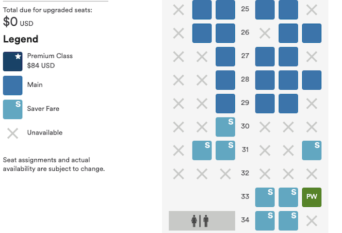 alaska-airlines-seat-map