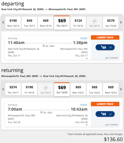 cheap-flight-from-newark-to-minneapolis-137-roundtrip-on-sun-country