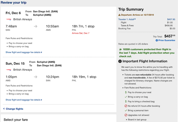 cheap-flight-from-san-diego-to-amsterdam-458-roundtrip-on-american-airlines