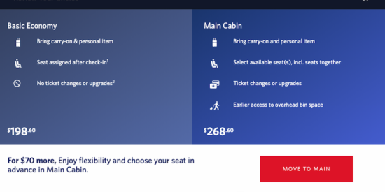 delta-basic-vs-main-cabin-economy