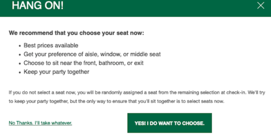 frontier-airlines-pop-up-warning-seats