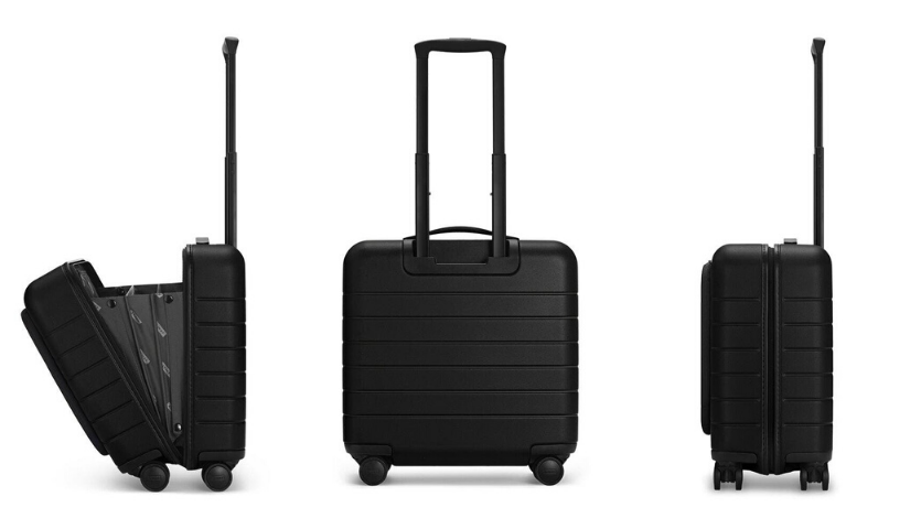 Away-Daily-Luggage