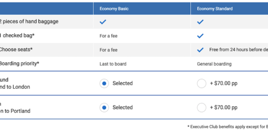 comparing-basic-vs-standard-economy-fares-british-airways