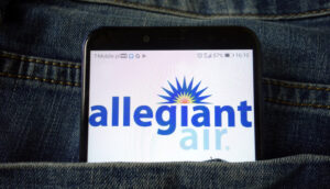 Alt tag not provided for image https://blog.airfarewatchdog.com/uploads/sites/26/2020/02/allegiant-air-mobile-phone-back-pocket-300x172.jpg