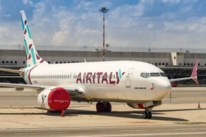 Air-Italy-Goes-Out-of-Business
