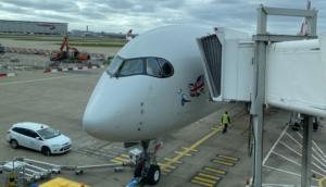 Alt tag not provided for image https://blog.airfarewatchdog.com/uploads/sites/26/2020/03/A350-Virgin-Atlantic-London-300x172.png